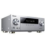 Pioneer VSX-832-S stříbrný - AV receiver