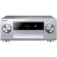 Pioneer SC-LX701-S stříbrný - AV receiver