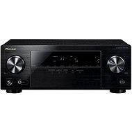 Pioneer VSX-330-K černý - AV receiver