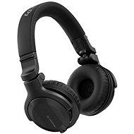 Pioneer DJ HDJ-CUE1BT-K - Bezdrátová sluchátka