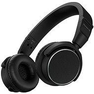 Pioneer DJ HDJ-S7 černá - Sluchátka