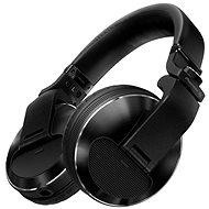 Pioneer DJ HDJ-X10-K černá - Sluchátka