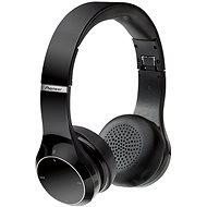 Pioneer SE-MJ771BT-K černá - Bezdrátová sluchátka