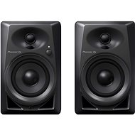 Pioneer DM-40 Black - Speakers