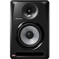 Pioneer S-DJ60X černá - Reproduktory