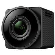 Pioneer VREC-DH200 - Kamera do auta