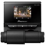 Pioneer VREC-DZ600 - Kamera do auta