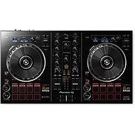 Pioneer DDJ-RB - MIDI kontroler