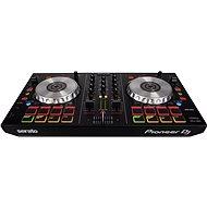 Pioneer DDJ-SB2 - MIDI kontroler