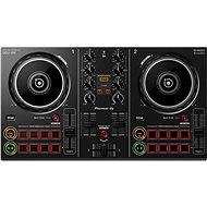 Pioneer DDJ-200 - DJ kontroler
