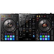 Pioneer DDJ-800 - DJ kontroler