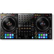 Pioneer DDJ-1000 - DJ kontroler