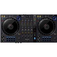 Pioneer DJ DDJ-FLX6 - DJ kontroler