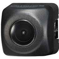 Pioneer ND-BC8 - Kamera