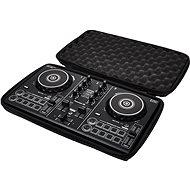 Pioneer DJC-200 BAG - Příslušenství pro DJ