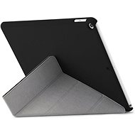 "Pipetto Origami for Apple iPad 10.2"" (2019) - Grey"