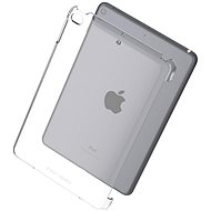 Pipetto pro Apple iPad Mini 5 (2019) / Mini 4 - Pouzdro na tablet