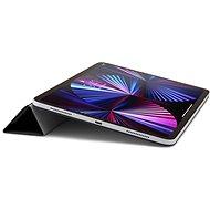 """Pipetto Origami Folio pouzdro pro Apple iPad Pro 11"""" (2021/2020/2018)/ iPad Air 10,9"""" (2020) – černá - Pouzdro na tablet"""