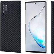 Pitaka Aramid Case Black/Grey Samsung Galaxy Note10+ - Kryt na mobil