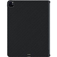 "Pitaka MagEZ Black/Grey iPad Pro 11"" 2018/2020 - Pouzdro na tablet"