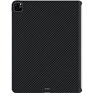 "Pitaka MagEZ Black/Grey - iPad Pro 12.9"" 2018/2020 - Pouzdro na tablet"