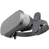 Pico Goblin - Brýle pro virtuální realitu