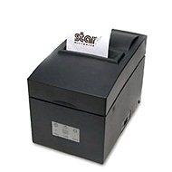 STAR SP542MC-42 černá - Jehličková pokladní tiskárna
