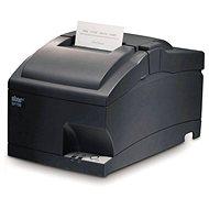 STAR SP712 MU černá - Jehličková pokladní tiskárna