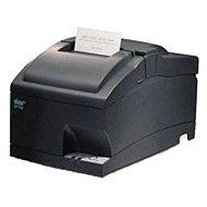 STAR SP742 MC černá - Jehličková pokladní tiskárna