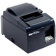 STAR TSP143U černá - Pokladní tiskárna