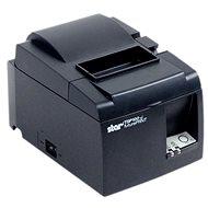 STAR TSP143U černá + SW Datona Piccolo - Pokladní tiskárna