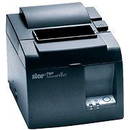 STAR TSP143LAN černá - Pokladní tiskárna