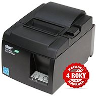 STAR TSP143U ECO black - POS Printer