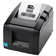 STAR TSP654IIC černá - Pokladní tiskárna