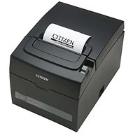 Citizen CT-S310II černá - Pokladní tiskárna