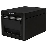 Citizen CT-E651 black - POS Printer