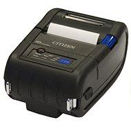 Citizen CMP-20II - Pokladní mobilní tiskárna