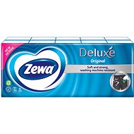 ZEWA Deluxe Standard (10x10 ks)