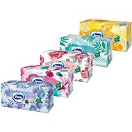 ZEWA Family Box (90 pcs) - Tissues