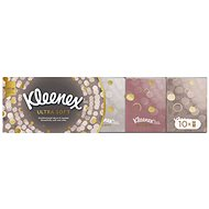 KLEENEX Ultra Soft Mini (12x7 pcs) - Tissues