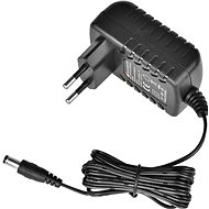 Virtuos 12V pro zákaznické displeye - Napájecí adaptér