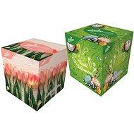 LINTEO BOX Velikonoční (80 ks)