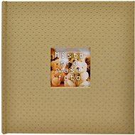 KPH Lovely tmavé - Fotoalbum