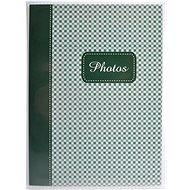 KPH 36 Elements zelená - Fotoalbum