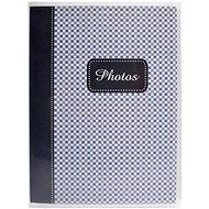 KPH 36 Elements modrá 13x18 - Fotoalbum