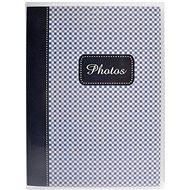 KPH 36 Elements modrá - Fotoalbum