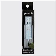 Plantui Výškový nástavec s osvětlením pro podporu kvetení pro Plantui 6 a Plantui 3e - Nástavec