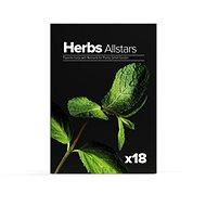 Plantui Herbs Allstars - Kapsle