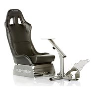 Playseat Evolution Black - Závodní sedačka