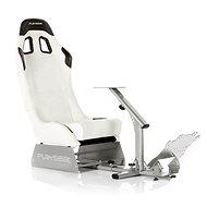 Závodní sedačka Playseat Evolution White